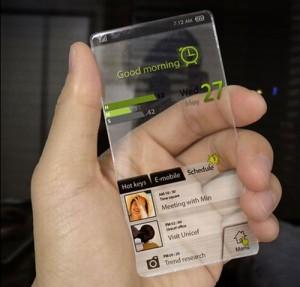 iphone-7-sortie
