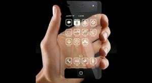 concept-iphone7