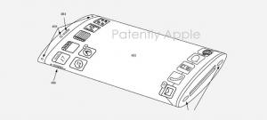 iPhone-7-Incurve