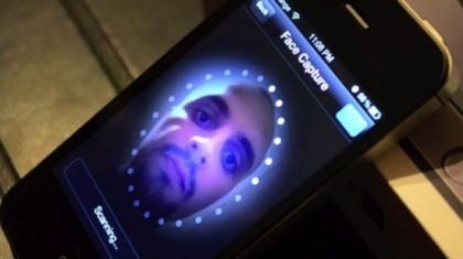 reconnaissance-faciale-iphone6