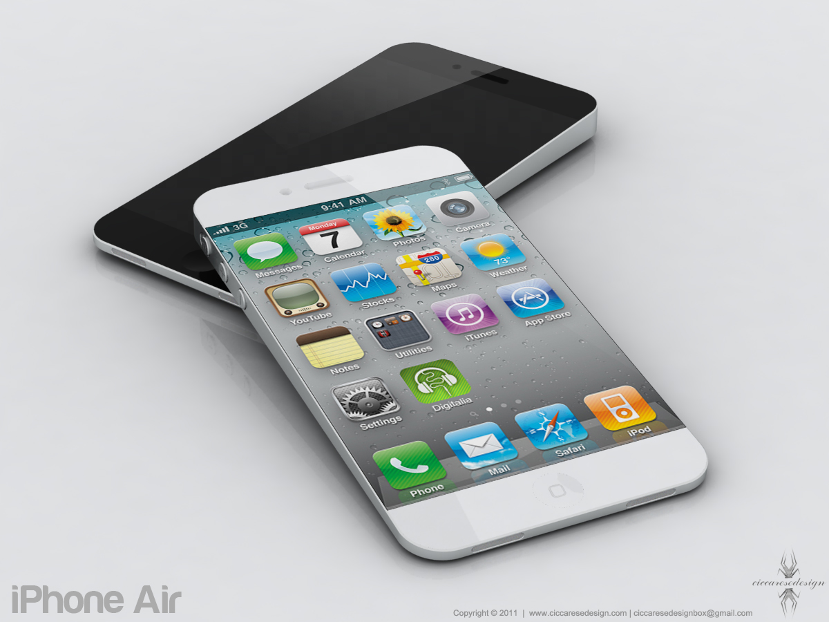 design-iPhone-Air