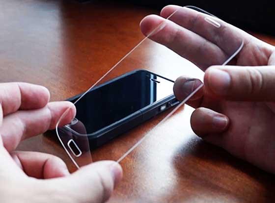 ecran-saphir-iphone-air