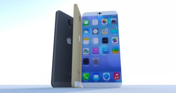 iphone-6-air-pro-concept