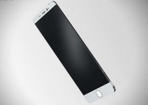iphone_air_concept_3