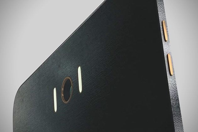 iphone_air_concept_4