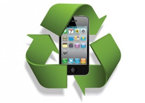 apple_recyclage_iphone