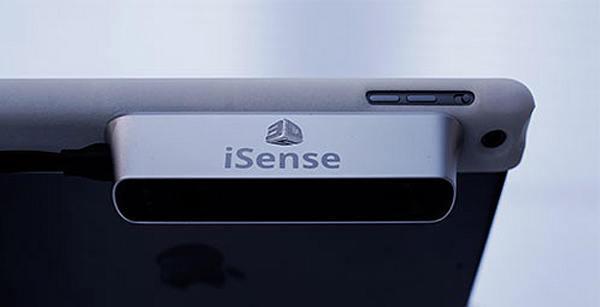 laser-iphone7