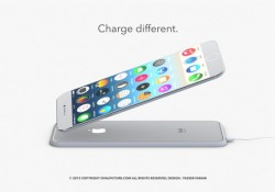 iphone-7-chargeur