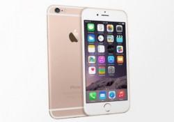 iphone-or-rose